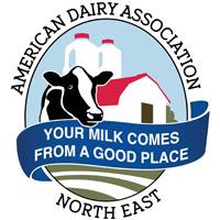 American Dairy Association Northeast