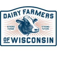 Dairy Farmers of Wisconsin and the Wisconsin Dairy Council