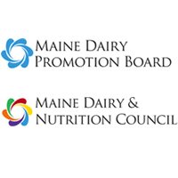 Maine Dairy and Nutrition Council