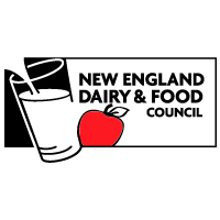 New England Dairy & Food Council