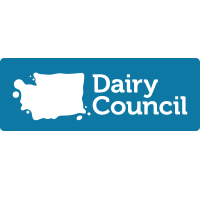 Washington State Dairy Council